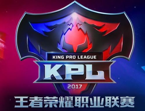Honor of Kings dominates mobile esports in China