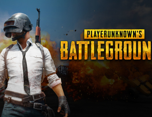 Will China ban PlayerUnknown's Battlegrounds?