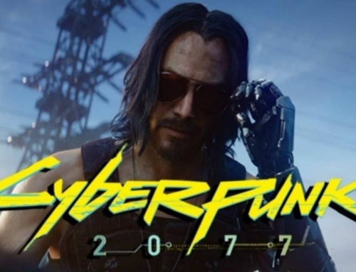 Cyberpunk 2077 off to a strong start in China