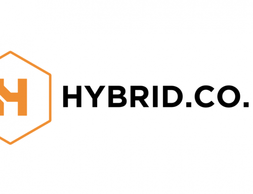 Niko Partners launches knowledge partnership with Hybrid.co.id